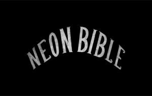 [Site Web] Neonbible Arcade Fire