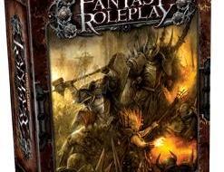 Warhammer 3ème édition