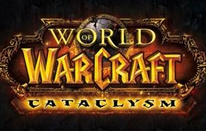 World of Warcraft Cataclysme : reportage de guerre