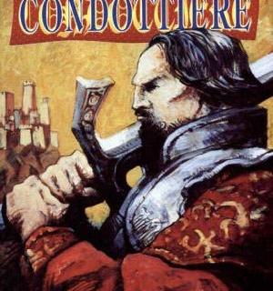 [Jeu de société] Condottiere