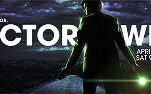 [SérieTV] Doctor Who Saison 6, bientôt le début !