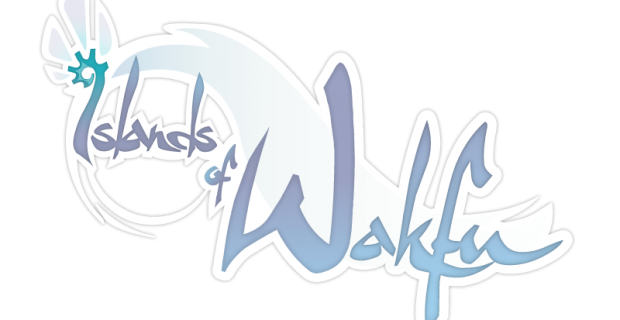 [jeux] Islands of Wakfu Xbox live arcade
