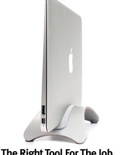 Mac & design device