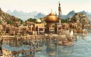 Anno 1404 Venise Edition