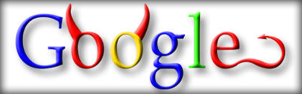 La presse belge francophone virée de google