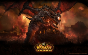 World of warcraft patch 4.3 nouveaux donjons, raid, apparence et stockage