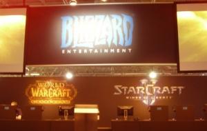 World of Warcraft : résumé de la Gamescon de Cologne