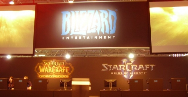 World of Warcraft : résumé de la Gamescon de Cologne