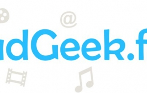 Geeksleague sur badgeek.fr