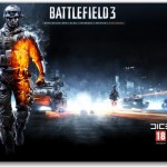 Battelfiled 3