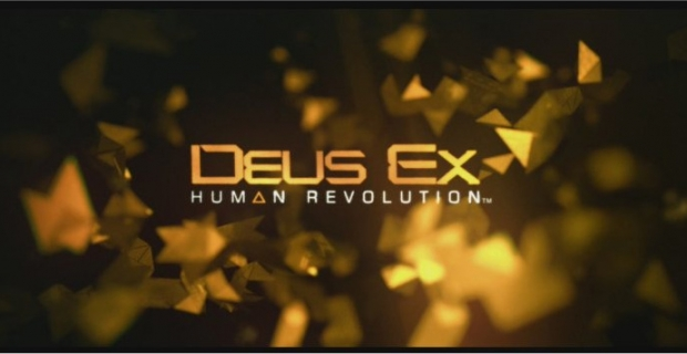 Test de Deus Ex Human Revolution par Geeksleague