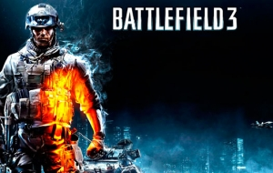 La Beta de Battlefield 3 testé par GeeksLeague !