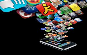 3 applications pour tracer vos colis : Iphone, Android et Windows phone 7