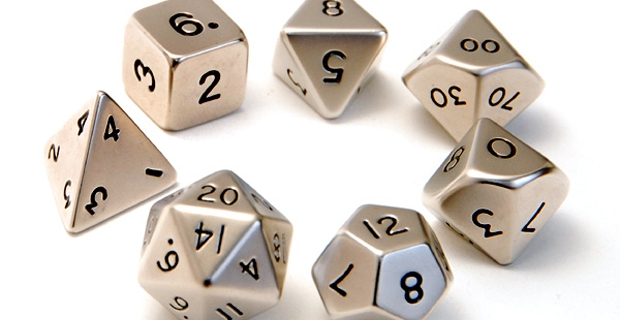 metal_dice_steel-620x320.jpg