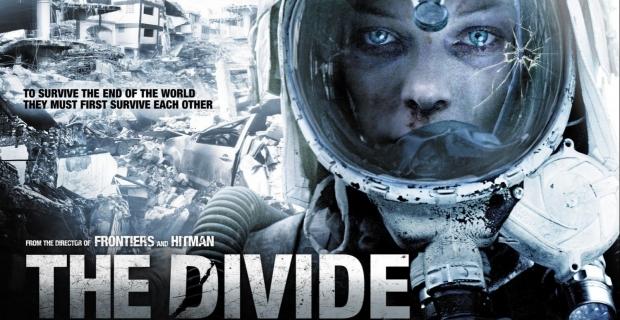 7 films 2012 à ne pas rater !