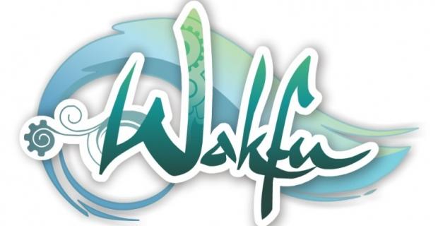 Sortie de Wakfu le 29 février !