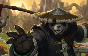 Tout savoir sur Mists Of Pandaria la 4e extension de World of Warcraft