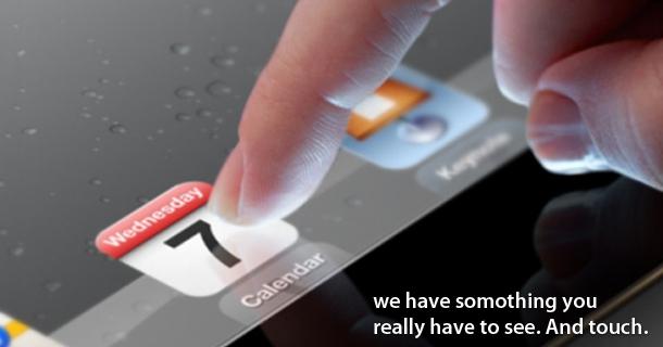 Suivez avec nous la Keynote Apple, dès 18h45 !