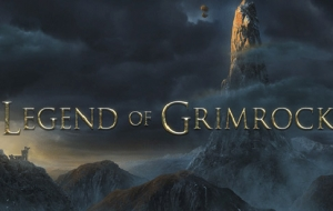 Legend of Grimrock: Le retour du dungeon RPG en force !