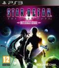 Star Ocean : The Last Hope | Le test [Partie 1]