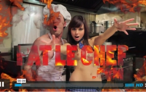 Patlechef.com, les recettes de cuisine à pas montrer à ta copine !
