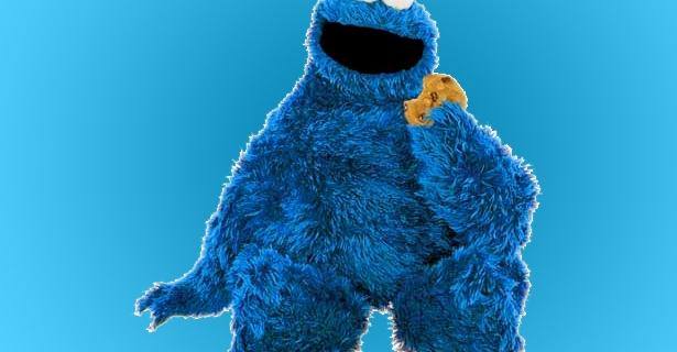 Loi européenne sur les cookies : Explications