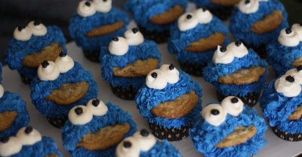 Loi européenne sur les cookies : Solutions