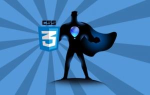 Créez votre Css3 très facilement