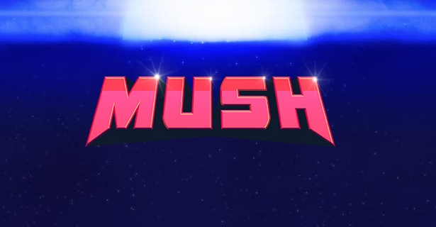 Accéder à la béta test de Mush et première impression de Geeksleague