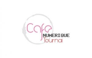 Le Café Numérique de Tournai ouvre ses portes !