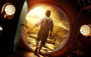 [Concours] Gagnez 3 exemplaires du livre «The World of Hobbits»