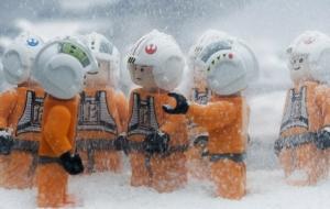 Faire tomber de la neige sur votre page internet : Jquery