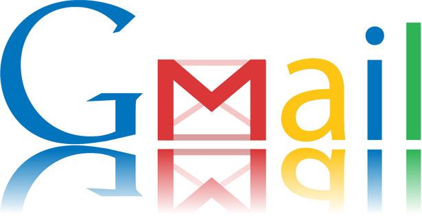 Marquer comme lus tous les mails de votre boîte Gmail
