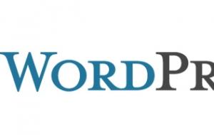 Activer jQuery dans WordPress