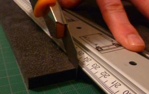 GN Home-Made, la boite à outils du petit Gniste !