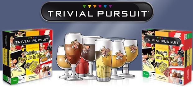 Geeksleague 67, De la bière et de la bouffe, au final on veut du hibou !