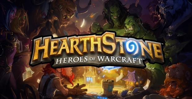 [Concours] Gagne une clef pour la Beta de Heartstone