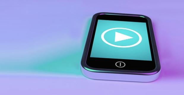 Comment créer un podcast ? Geeksleague au café numérique d'Arlon