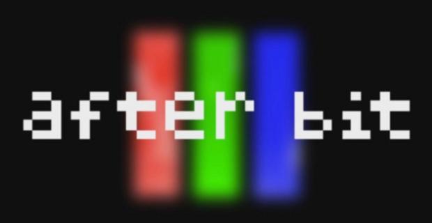 After Bit, le vidéocast consacré à la musique dans les jeux vidéo