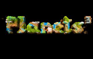 Planets³, le Minecraft Killer ?