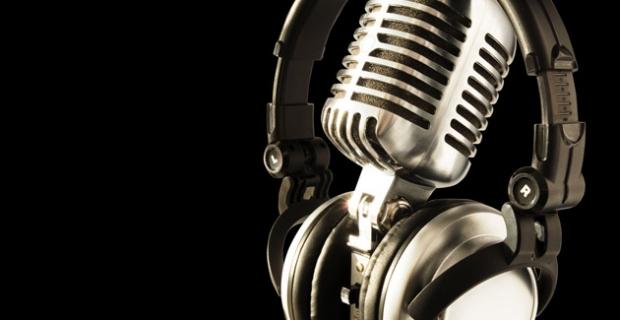 Ce vendredi le live du podcast Geeksleague 79