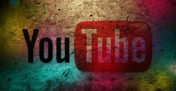 Geeksleague sur Youtube