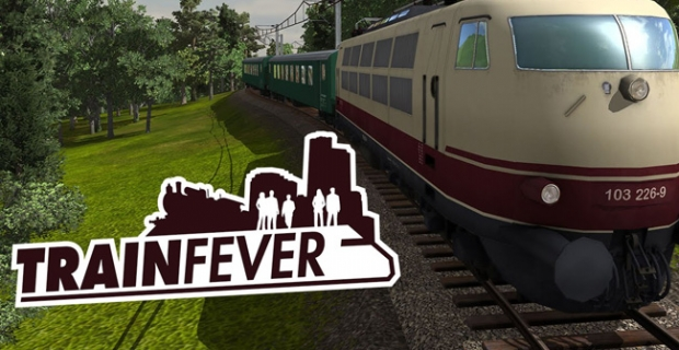 Test de Train Fever