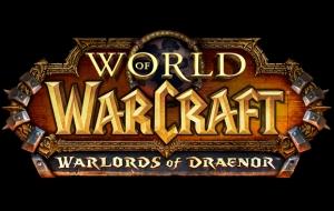 Tout savoir pour bien comprendre Warlords of Draenor