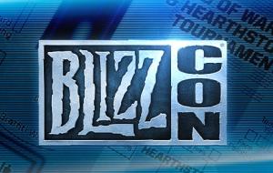 News,rumeurs & coup de gueule de la Blizzcon 2014