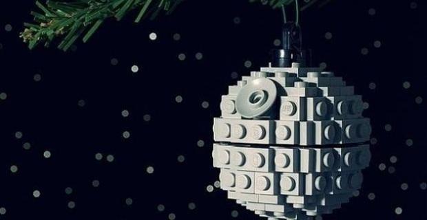 Geeksleague 93, on a jamais été aussi proche de Noël !