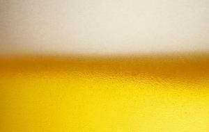 Geeksleague 102, Le podcast où l'on boit de la mauvaise bière