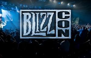 Geeksleague 110, Le Blizzard se lève …