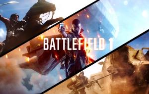 Premières impressions – Beta de Battlefield 1