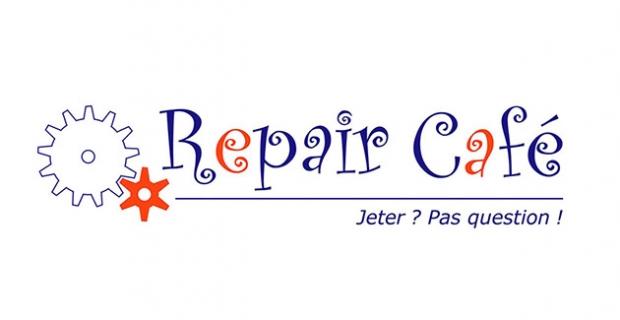 Geeksleague 126, Repair café what else ?